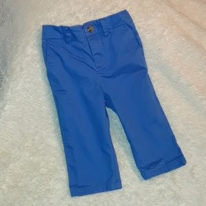 Ralph Lauren Polo dress pants unisex